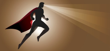 generic superhero large.jpg
