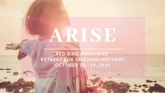 Copy of Copy of arise.png