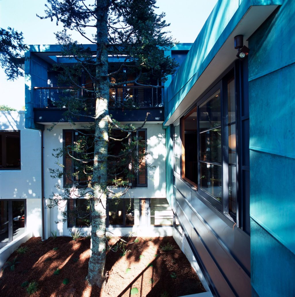 Villa-Prima-Kauri-1026x1030.jpg