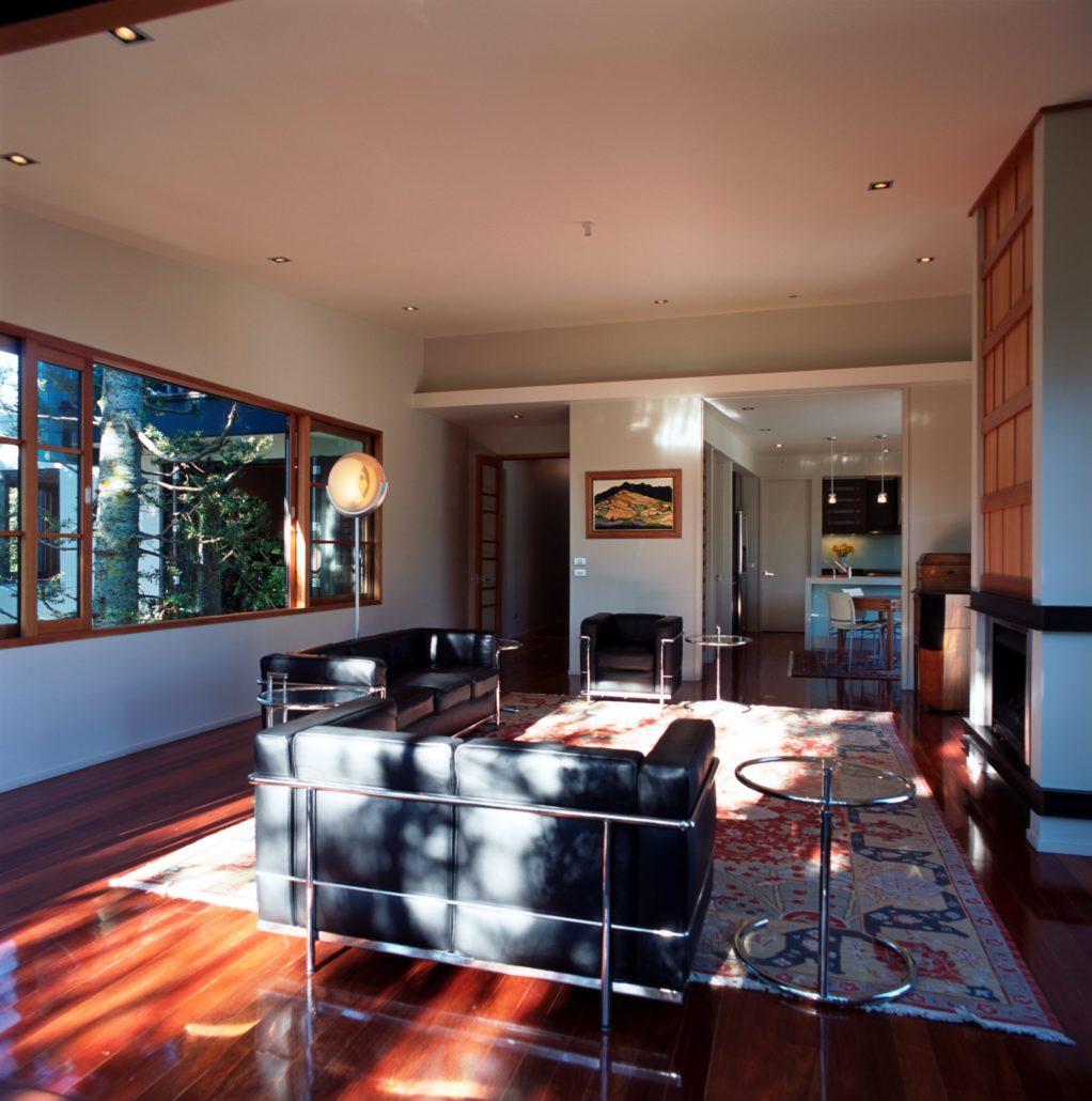 Villa-Prima-lounge-1022x1030.jpg