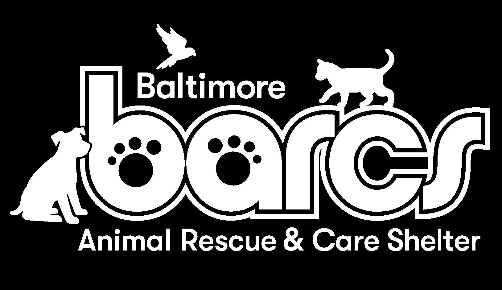 BARCS_Logo_2018_WHITE.png
