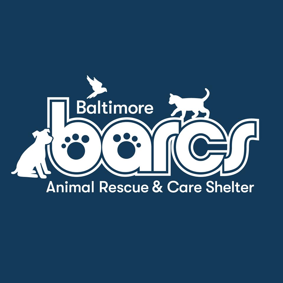 barcs-social-logo.png