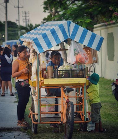 Coz Fruit cart.jpg