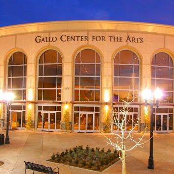 Gallo-Center.jpg