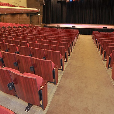 luther-burbank-center-for-the-arts-ruth-finley-person-theater-tickets.jpg
