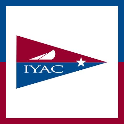 IYAC.jpg