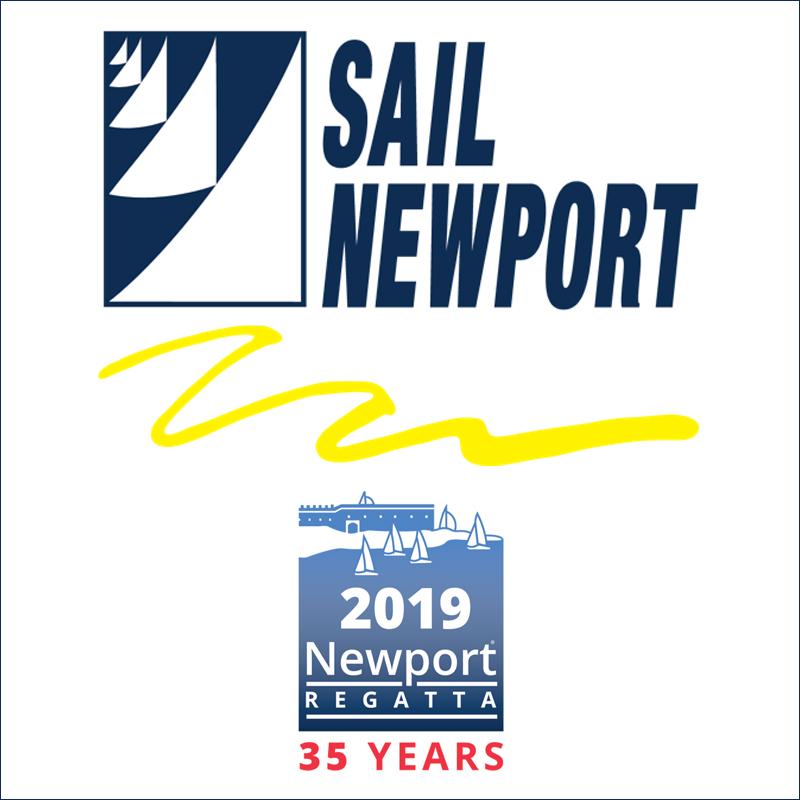 2019-SailNewportRegatta.png