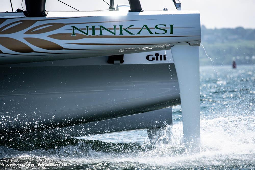 Ninkasi 03