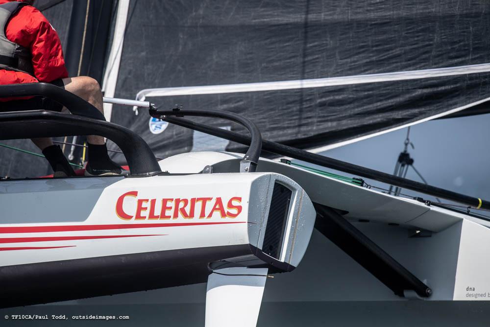 Celeritas 038
