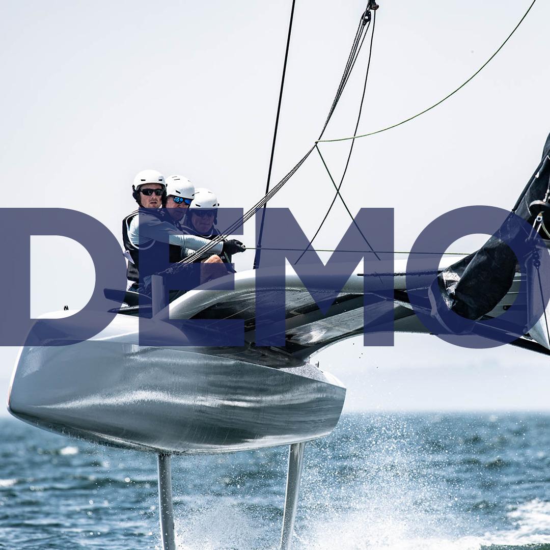 demo-ph-tf10-ptodd-104.jpg