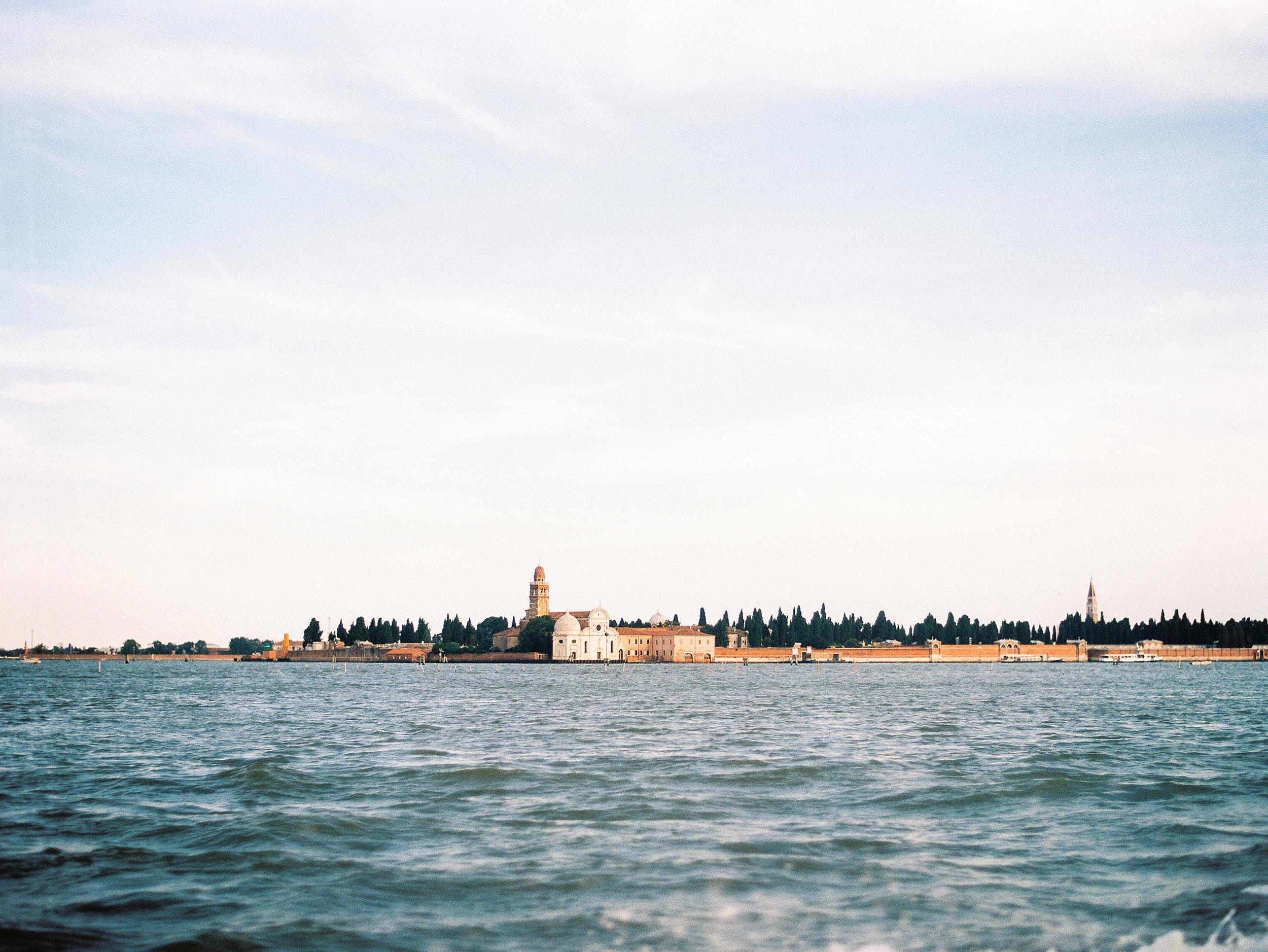 Venice66.jpg