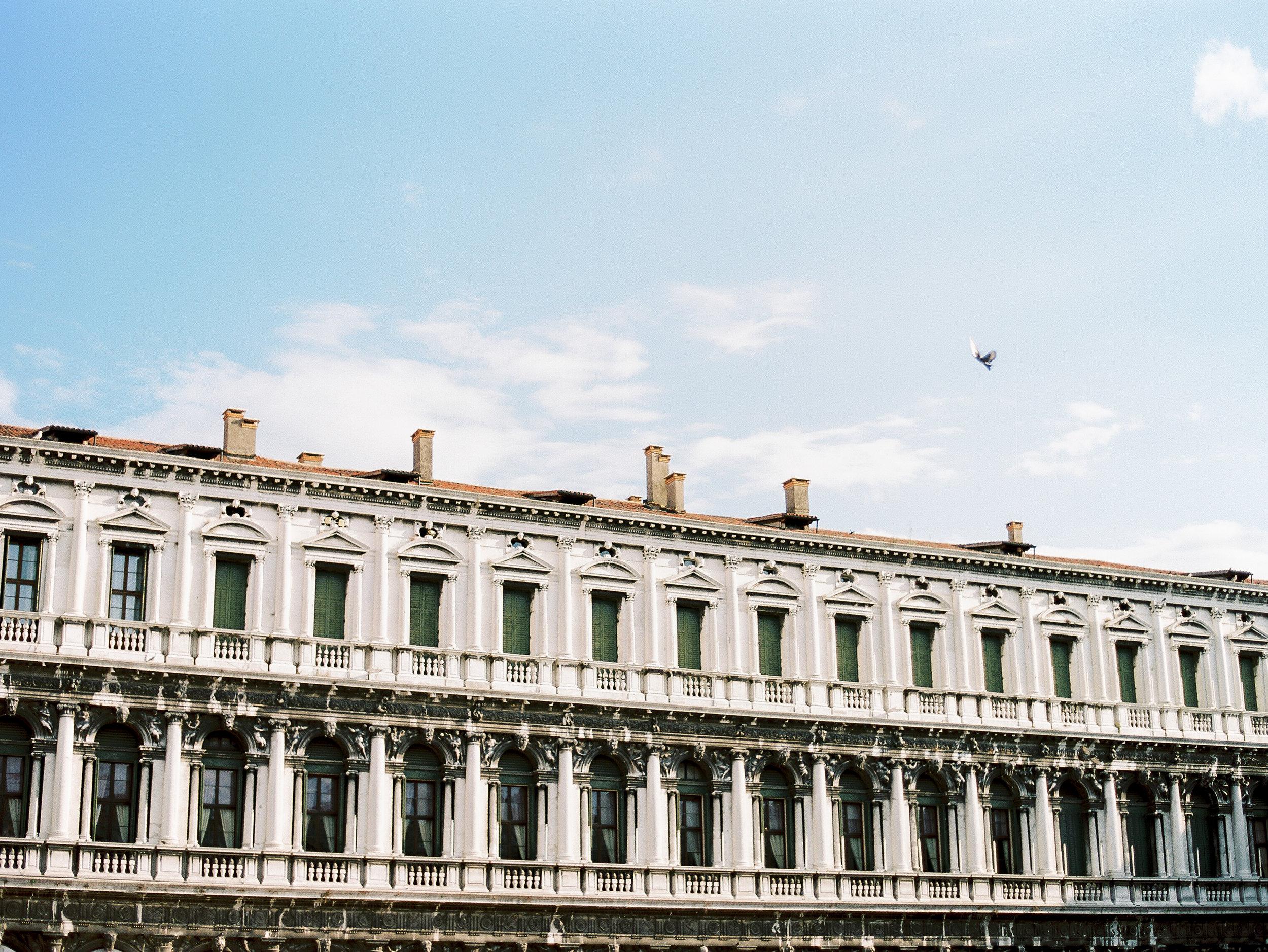 Venice46.jpg