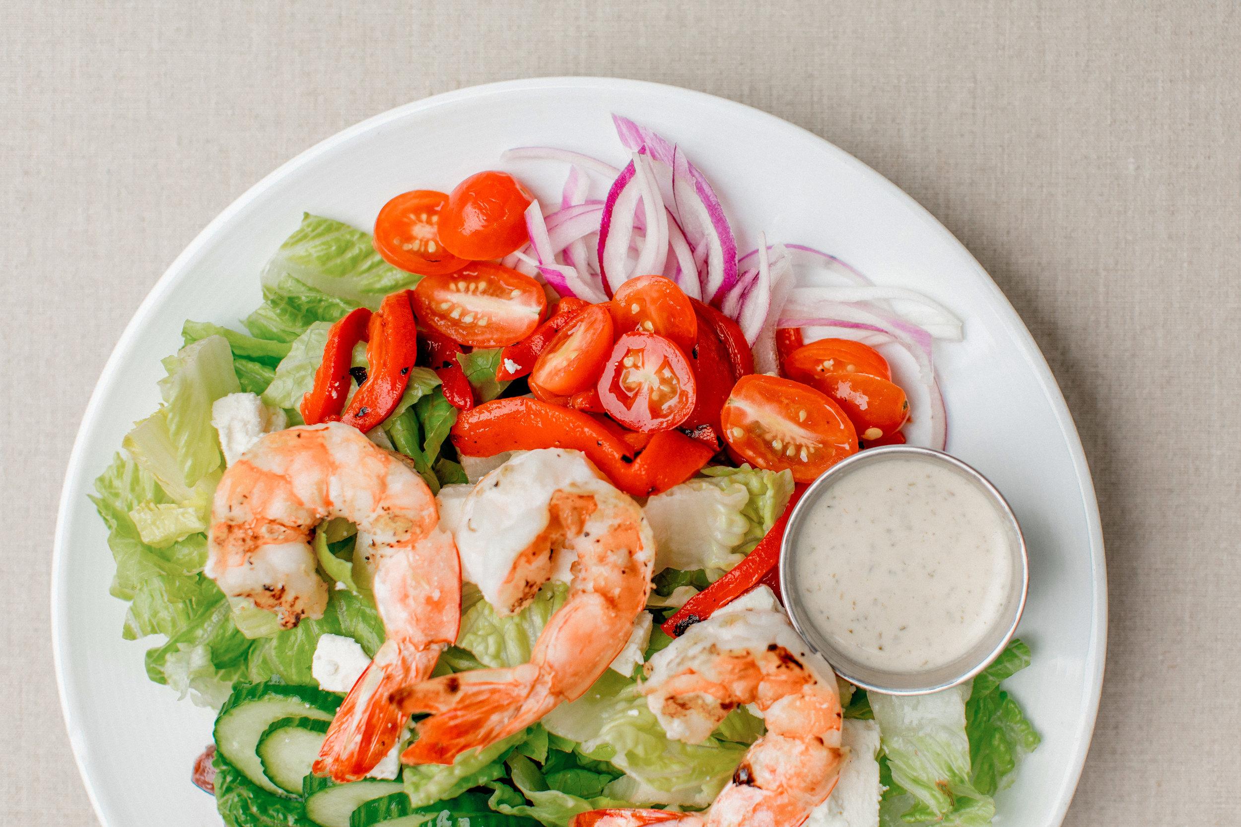SpaTurfValley_Dining_SerenaJaePhoto08.JPG