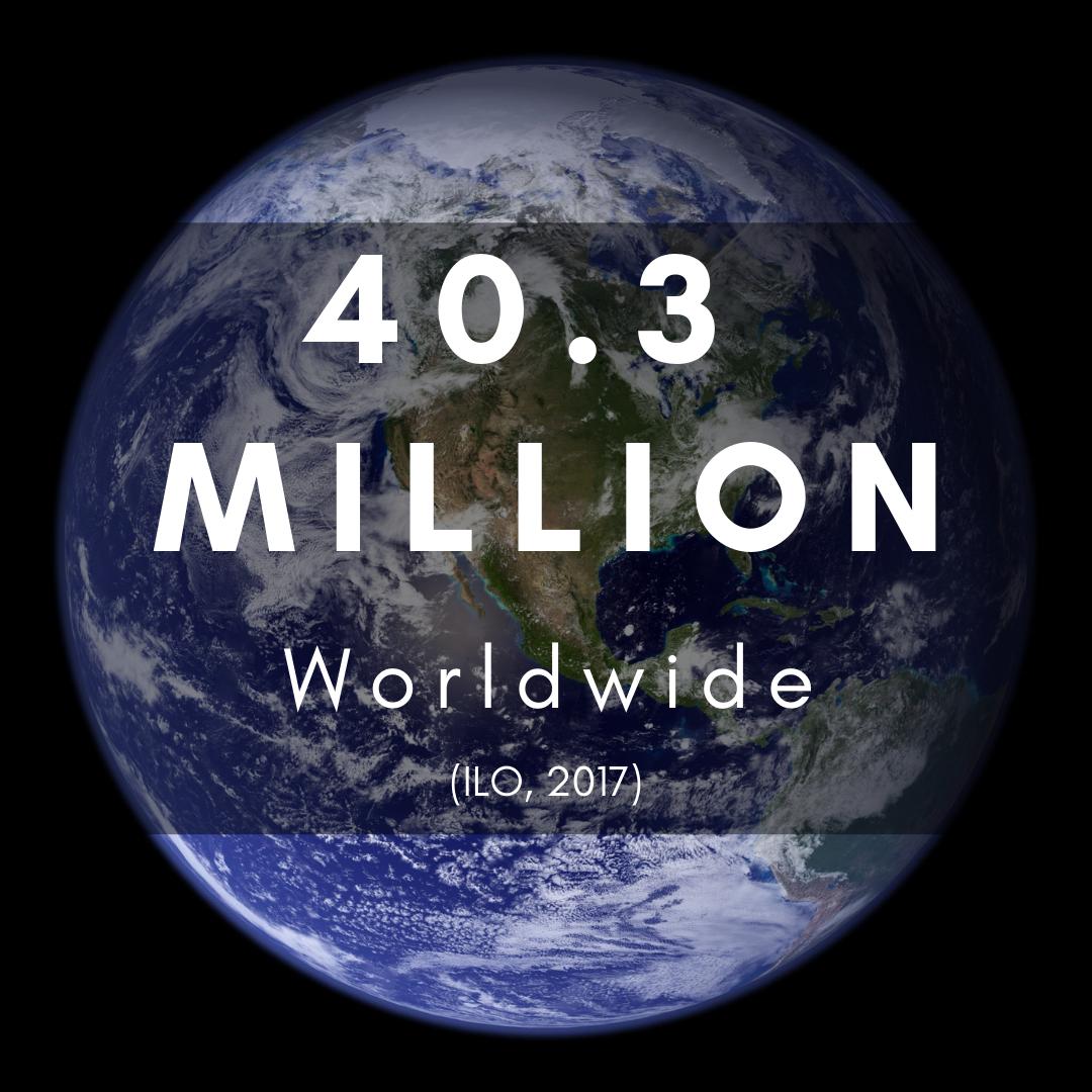 40.3 million (2).png