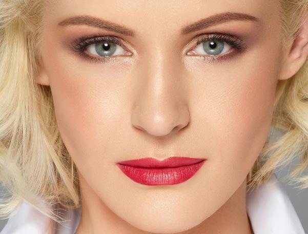 Opulence_lipstick.jpg