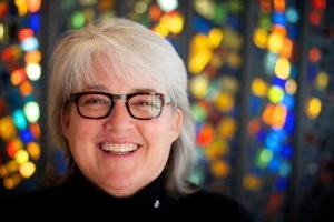"""Rev. Nancy Petty - """"When I met Saige Martin I met a person who is willing to listen with his heart and his mind to the cries of the people who are oppressed and marginalized and then act on their behalf. Times are changing and we need a leader willing to guide us down a new road – a road that challenges the established structures of old power that no longer represent the voiceless. We need a leader with the courage to sound a progressive moral voice that says we can be a better community for all people and then lead us to action to build that better community. Saige Martin is that leader."""""""