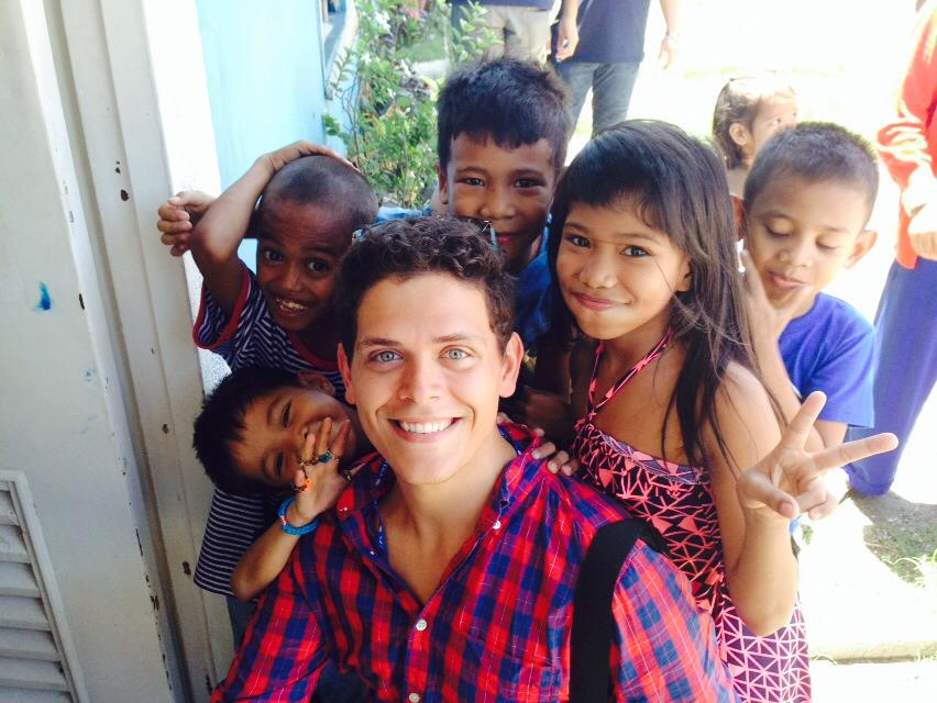Saige+with+kids.jpg