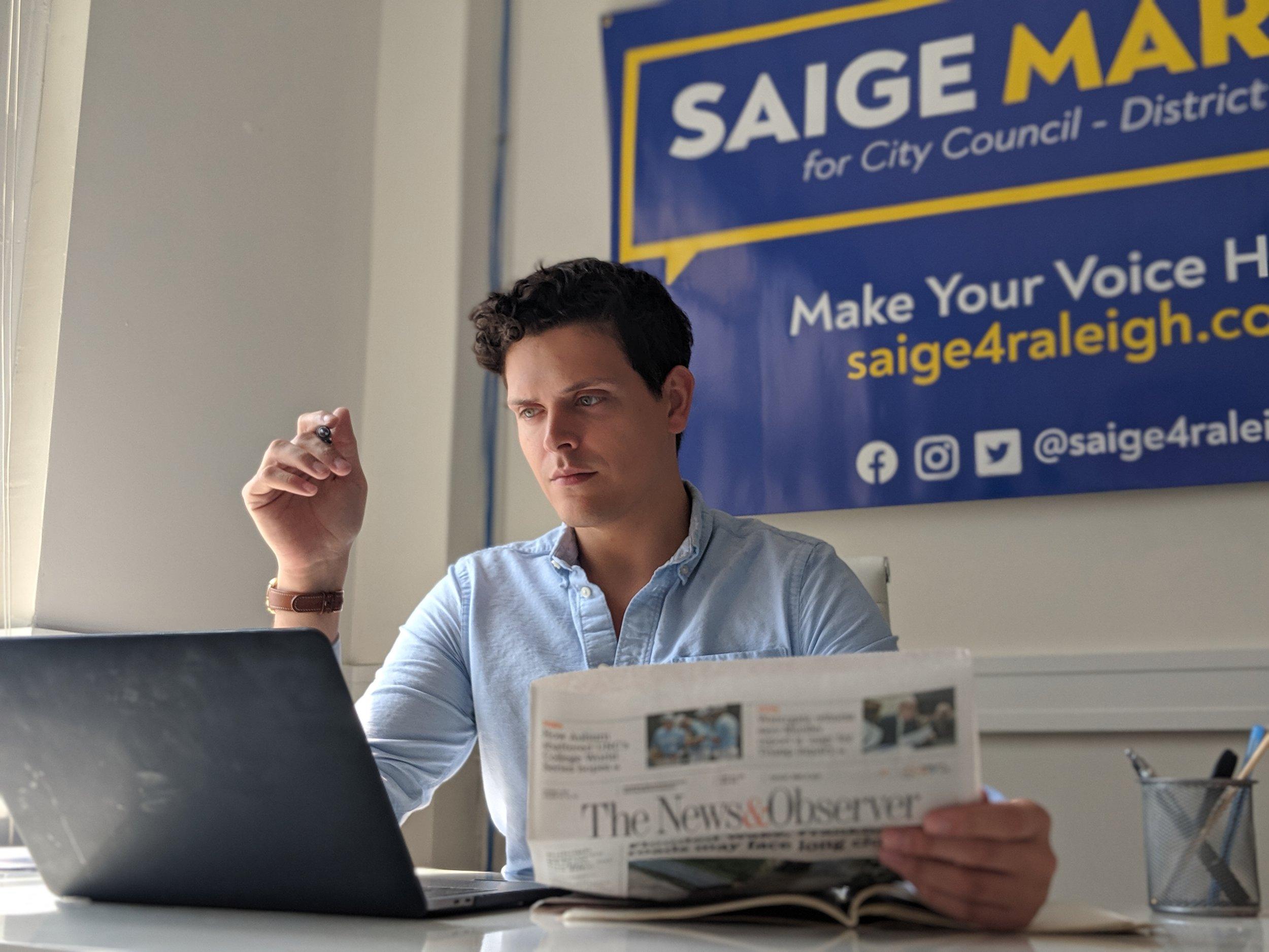 Saige+in+office.jpg