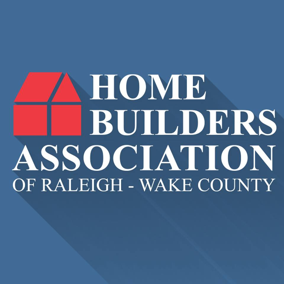 Home Builders Association of Raleigh-Wake County.jpg