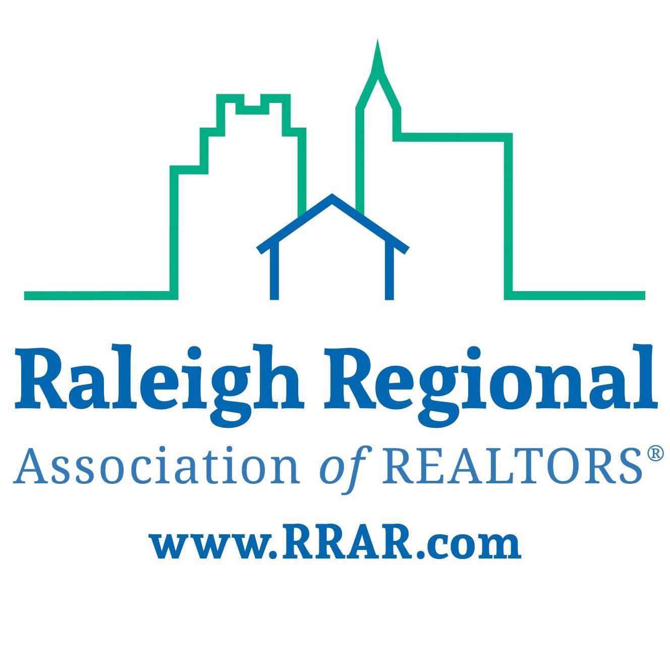Raleigh Regional Association of REALTORS®.jpg
