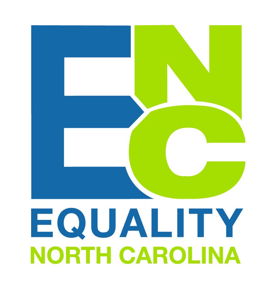 Equality NC.jpg