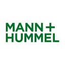 mann-hummel.png