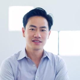 Ken So, Founder, Flowcast