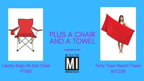 Chair and towel.png