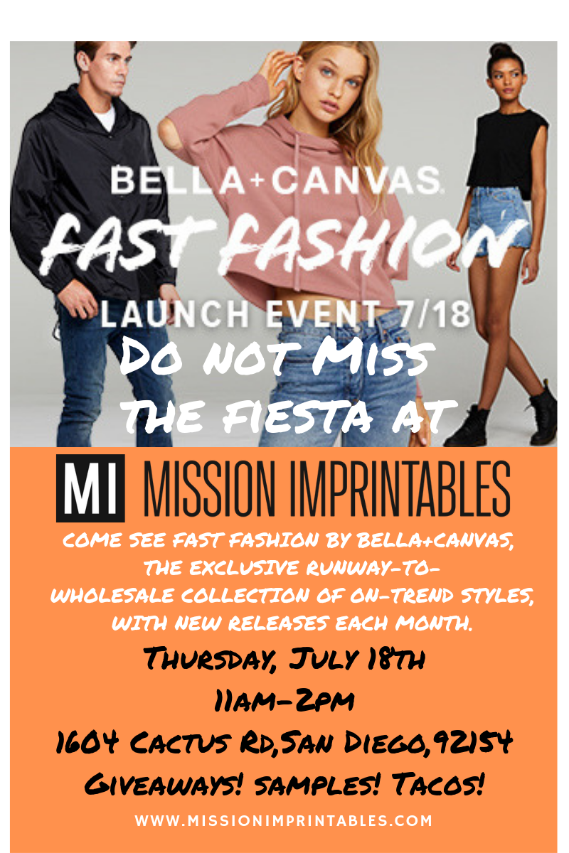 Copy of Fast Fashion Launch (3).png