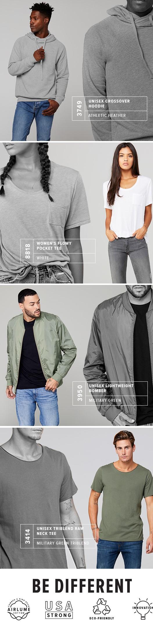 Fast fashion 2 edited.jpg