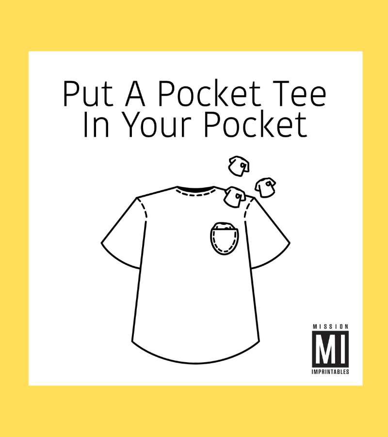 pocket tee.png