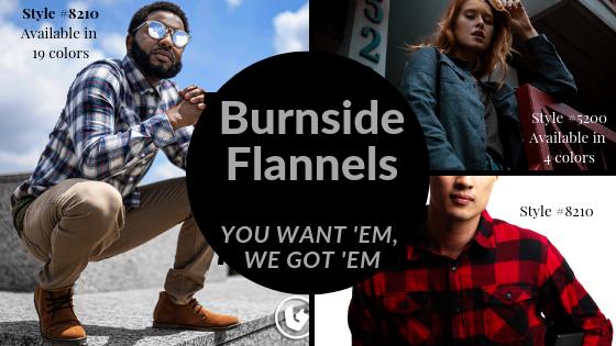 Burnside flannels.png