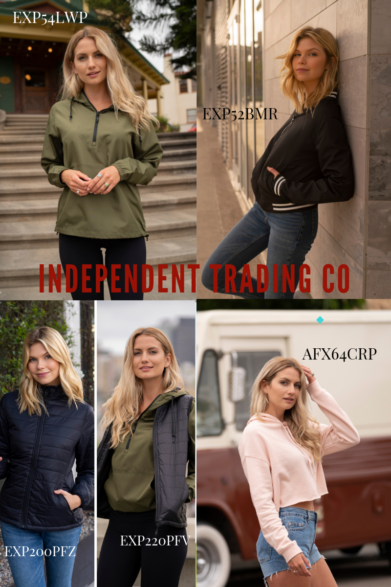 Independent fall 19.png