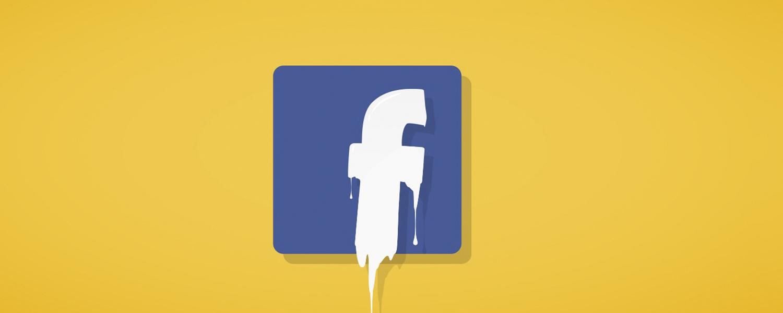 Facebook+Decline+Hero.jpg