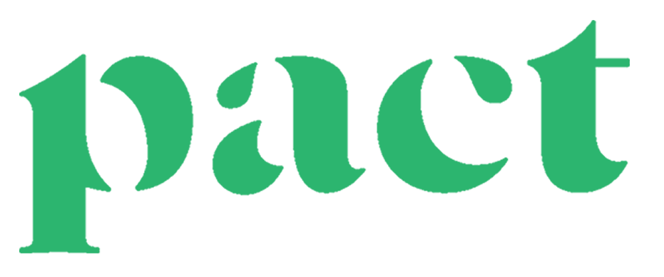 pact apparel logo.png