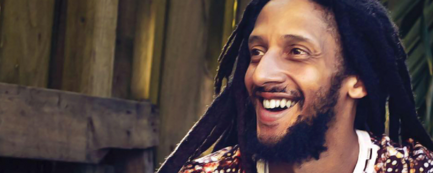 Julian+Marley+Header.jpg