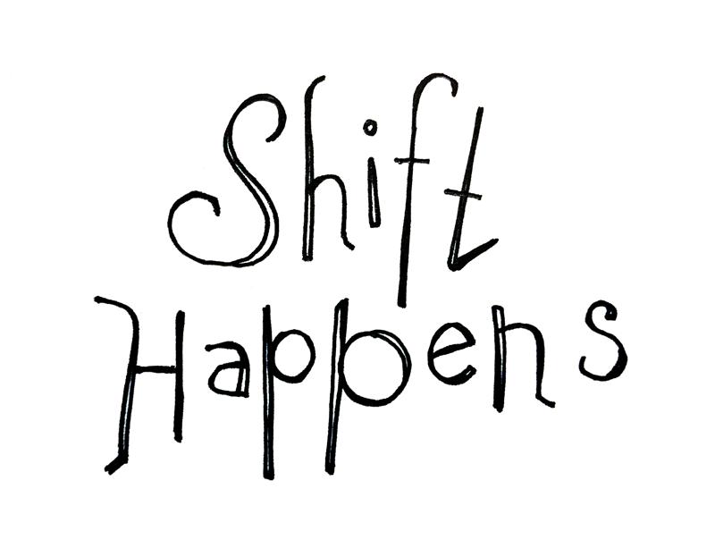shift-happens.png