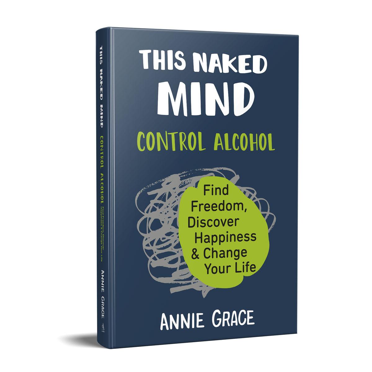 TNM-Control-Alcohol_Book_right_jan-18-2018.jpg