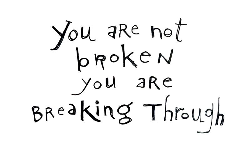 breaking-through.png