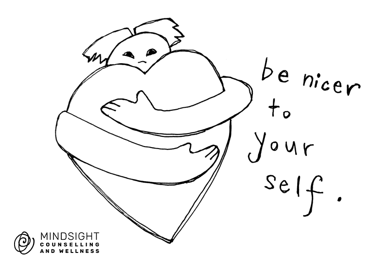 be-nicer-to-yourself-compassion.png