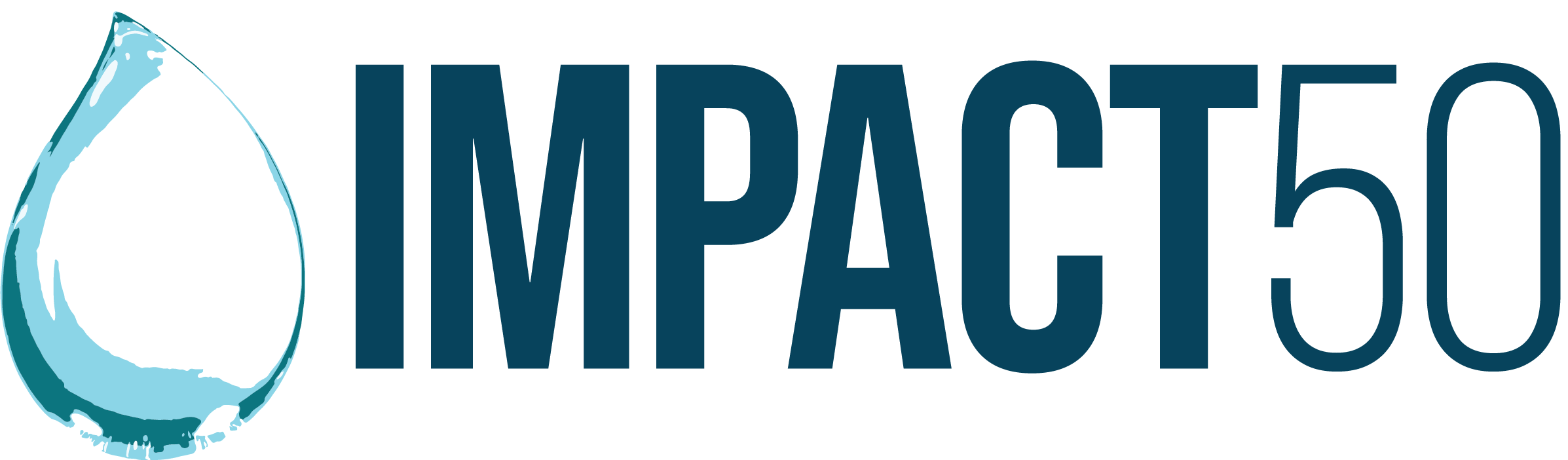 Impact50officiallogo.png