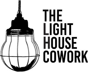 The Light House Cowork.png