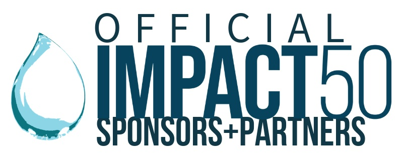 impact50+-+social+posts+%282%29.jpg