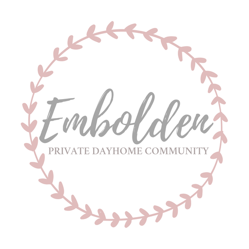 Embolden Private Dayhome Community.PNG