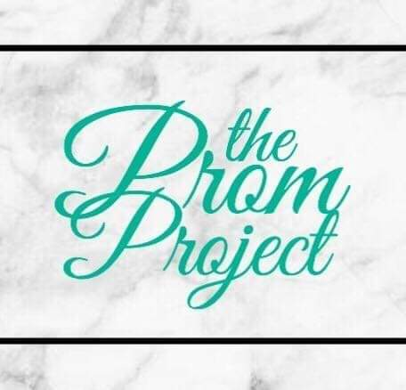 The Prom Project .JPG