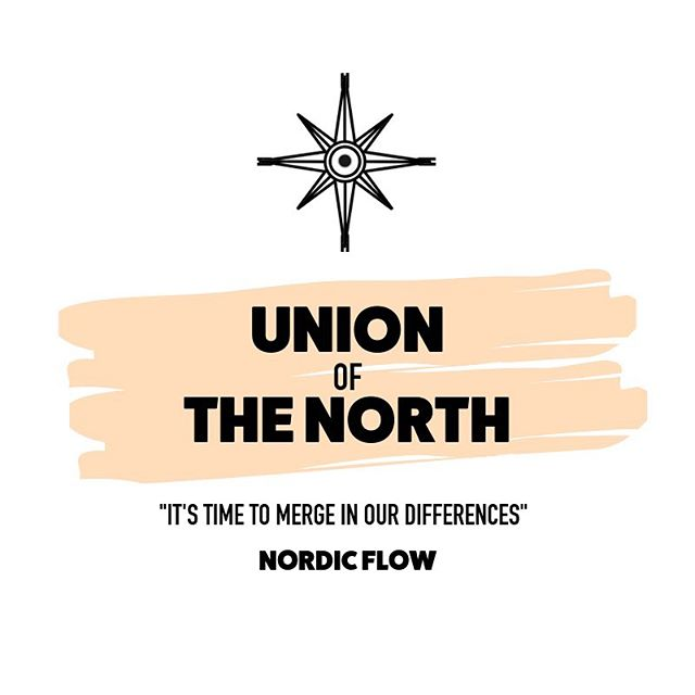 • it's time to come together in union of the north with all our differences • it's time to put all judgement and camps aside and come together for our planet, for our hearts, for this new time and this new paradigm 🌿  UNION OF THE NORTH  All 3 founders of @nordicflow.dk , @saratorvallbach, @diane.soahealing & @annalundgaard are super different types, works differently and likes different things. Therefor a match of creation that was not in the cards from the beginning, but therefor extremely important in this time on earth 💛  THE STRENGTH OF DUALITIES COMING TOGETHER.  We remove all walls, all boarders and all camps, and have invited 15 spaceholders from different magic areas to create the portal of light for these two days.  So maybe you fell different. - GOOD Maybe you feel this is a weird merge - GOOD  Maybe you feel aligned with one or some but not with everyone - GOOD  Massive healing occurs when we All sit at the same table for the same mission. Peace, love, heartexpansion and a portal of ceremonial light so strong that it helps activate the earth underneath us and the sky above us.  ACTIVATION OF THE NORTH - it's happening.  Are you with us?  You get to tap into to all worlds these two days. While being in a beautiful spot with lots of amazing people. 🌿 Can it be any better?  #nordicflow #gathering #unionofthenorth #twodays #ceremonies #workshops #soundbath #meditation #healing #kundalini #speaks #astrology #sexuality #herbwisdom #crystalpower #danceandmovement #ceremonialcacao #andsomuchmore #copenhagen