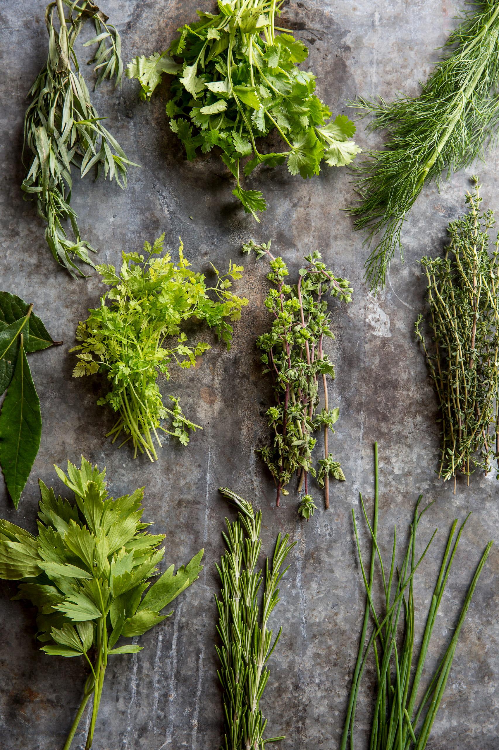 PRODUCT Herbs_16Nov2016_001.jpg