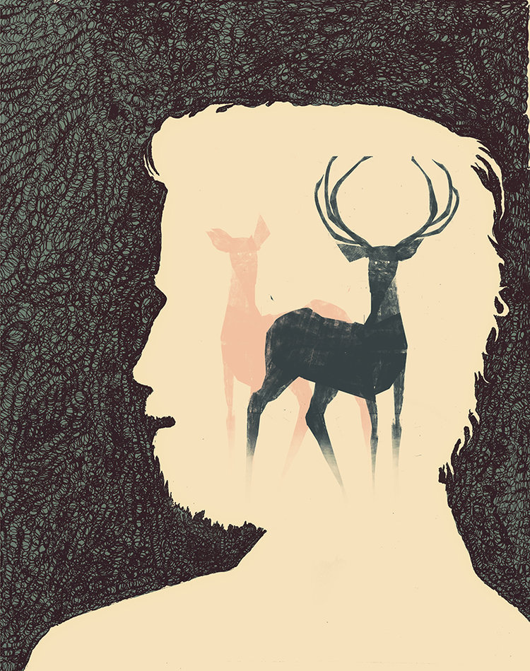 killing+deer+finalweb_.jpg