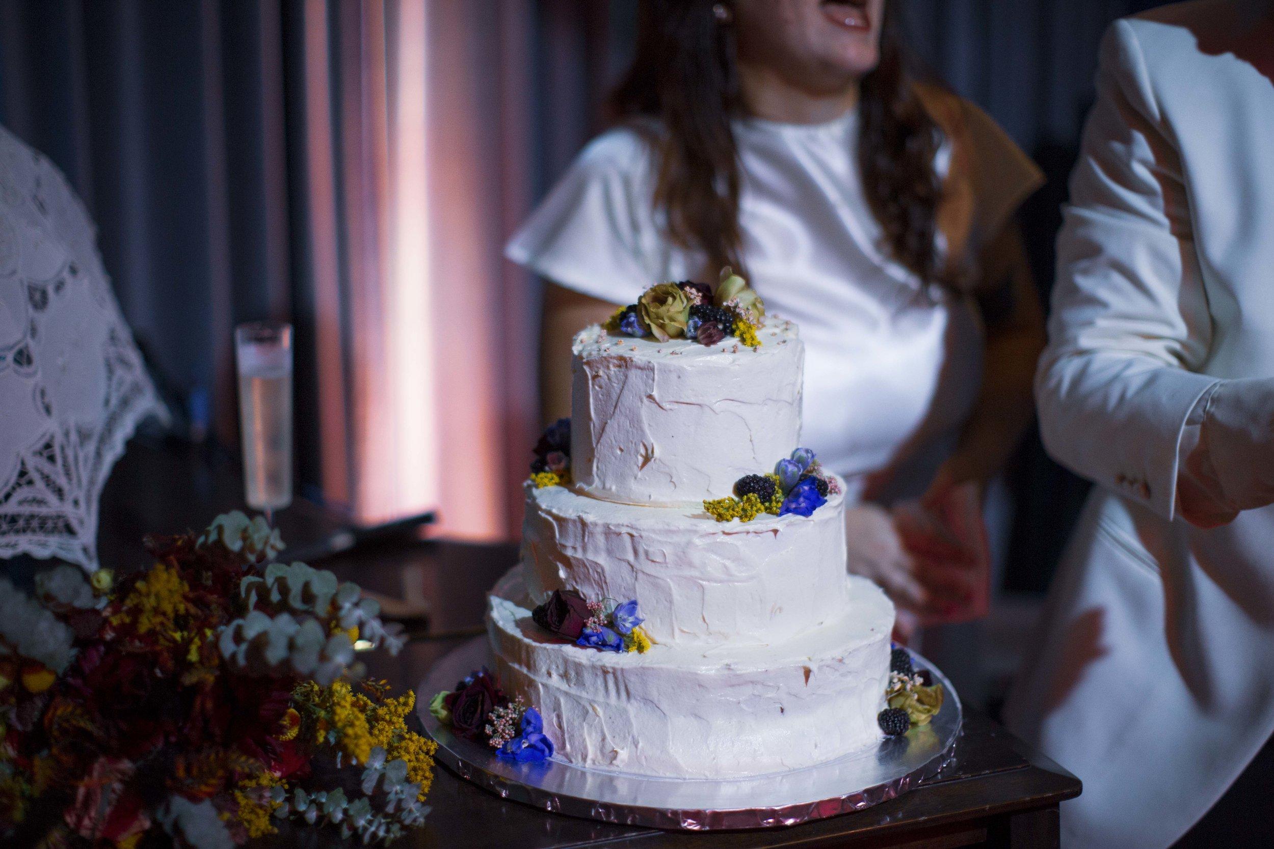 Price_Casale_wedding379.JPG