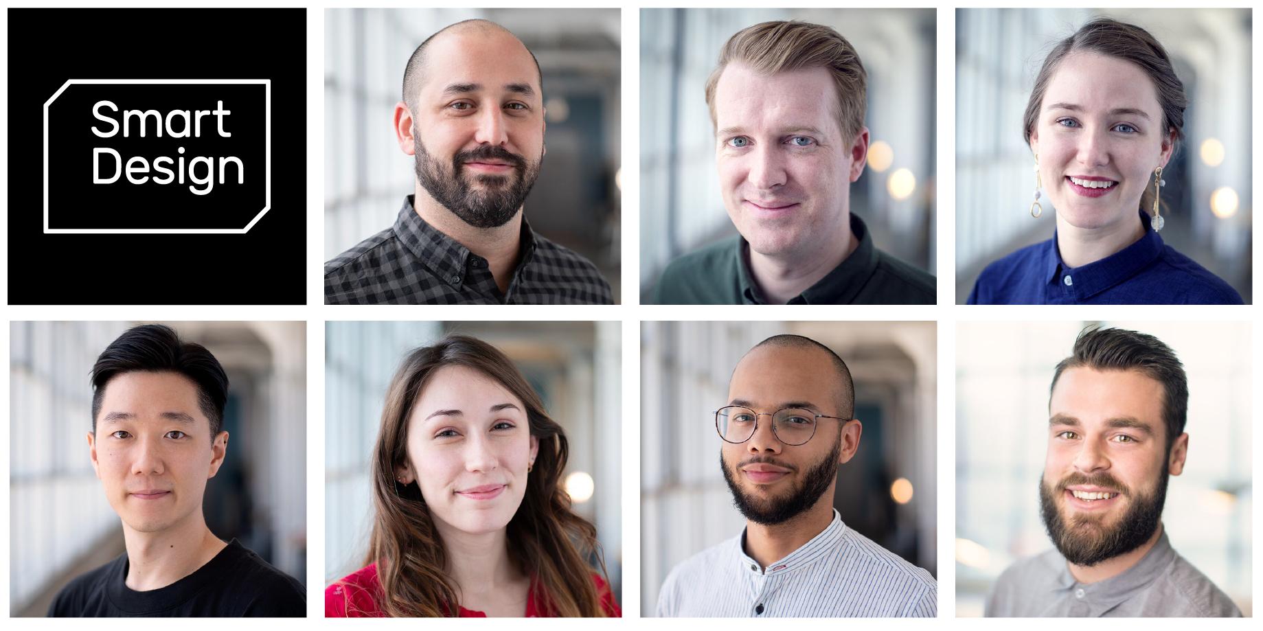 Smarties: Dan Grossman, James Krause, Alaina Applebaum, Albert Kwak, Anna Miller, Brandon Rodriguez, Neil Kwiatkoski